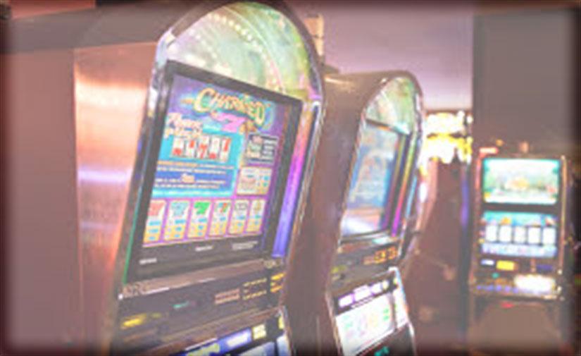 Berikut ini Trik Main Taruhan Sicbo Casino Indonesia Pada Bursa pasaran Beraneka